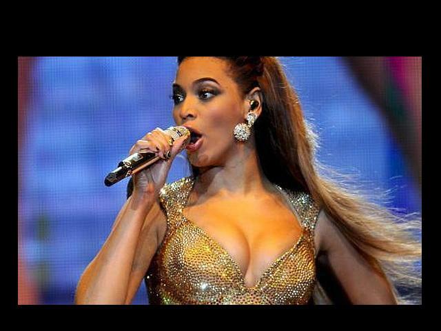 Beyoncé invita a adueñarse de la sexualidad