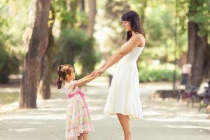 Cinco pasos para mantener la comunicación con tus hijos