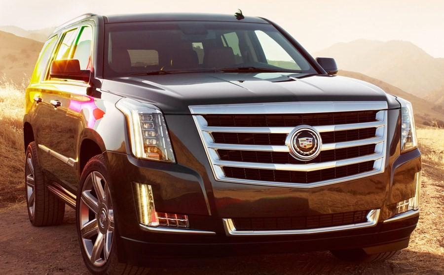 La cuarta generación de este clásico contemporáneo no escatima en confort, elegancia y rendimiento.