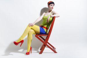 Arma el presupuesto para tu guardarropa: Cuatro secretos de ahorro de una fashion lover