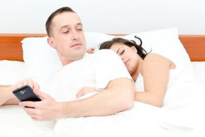 Gen de la infidelidad: biología de los cuernos