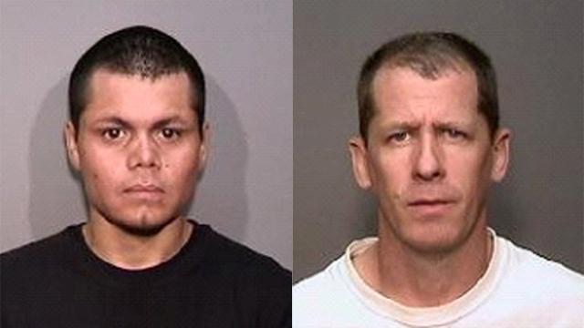 Piden ayuda para ubicar víctima de presuntos asesinos de Orange
