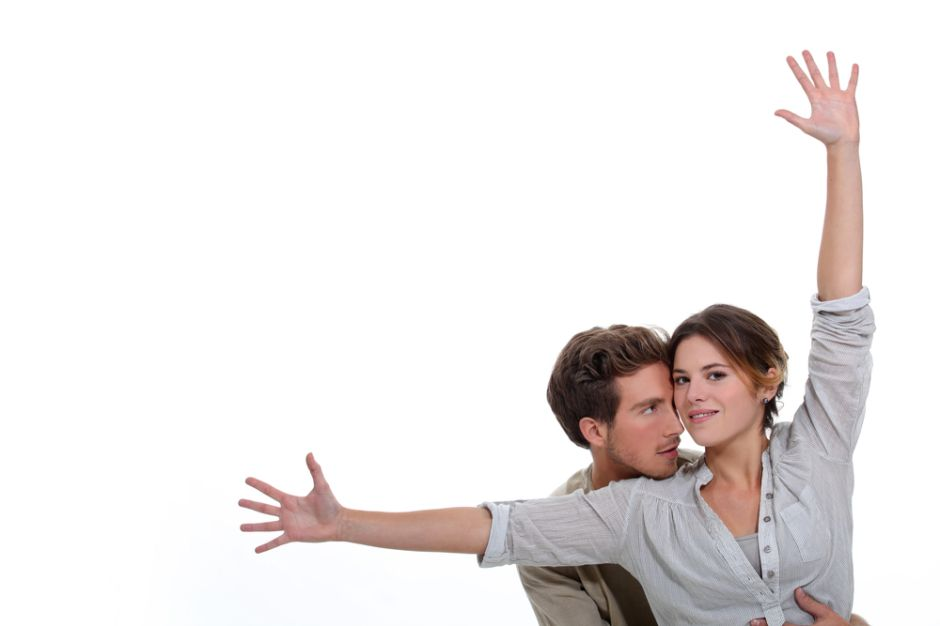 Para que tu relación no caiga en la rutina te damos consejos muy útiles