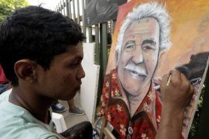 Prensa de Colombia valora   obra de Gabo