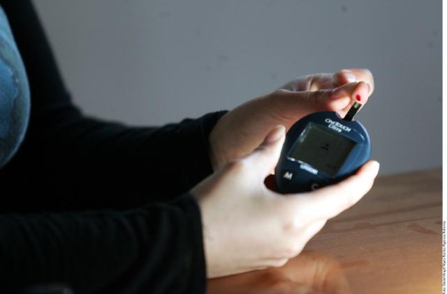La tecnología: una buena aliada en la detección precoz de ceguera entre personas diabéticas