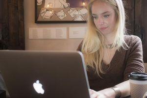 Volver a trabajar: supera los miedos y las dudas