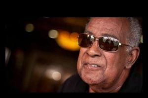 "Víctor Manuelle rendirá homenaje a Cheo Feliciano en ""Salsa Giants"""