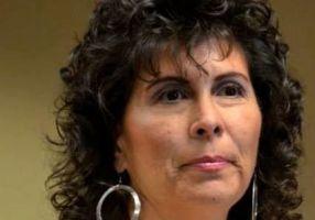 Hispana quiere destronar a Susana Martínez en Nuevo México