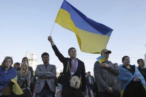 Ucrania acusa a Rusia