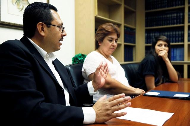 Sexta demanda a Fedex por accidente que mató 5 estudiantes latinos en Orland