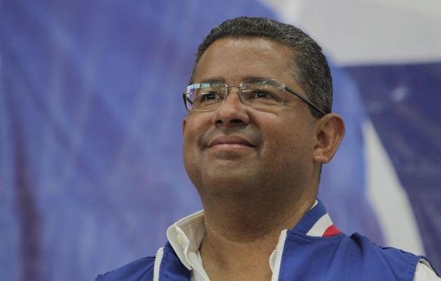 Autoridades salvadoreñas sospechan que Flores viajó ilegalmente a Panamá