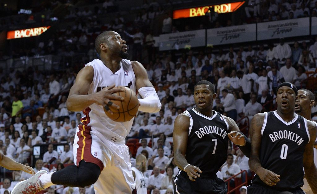 Ganar o irse a casa: duro dilema en la NBA