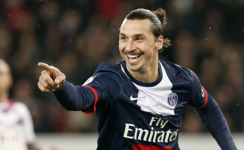 El PSG es campeón de la Ligue 1 de Francia