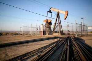Entidades de California demandan a empresas petroleras por aumento del nivel del mar