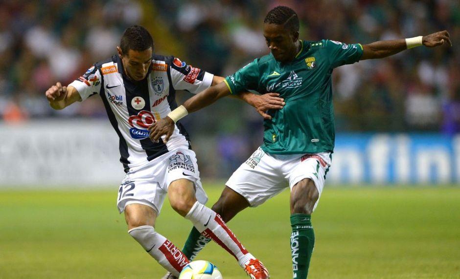 Definen horarios para la gran final del futbol mexicano