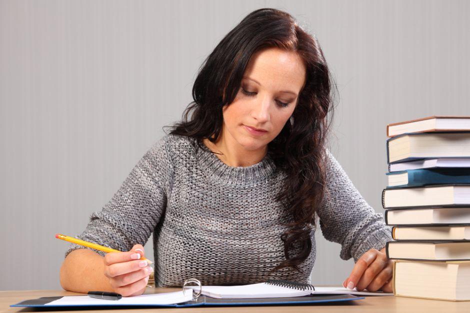 Estudiar después de los 40: ¡adiós al miedo!