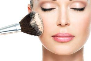 7 trucos para eliminar los vellos de la cara