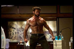 ¿Disney planea comprar FOX, por adquirir los derechos de X-Men?