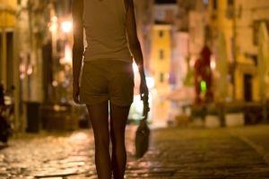 Debate por más protección a víctimas de tráfico sexual