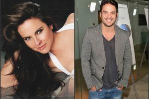 Kate del Castillo estrena novio, ¿será mayor o menor que ella?