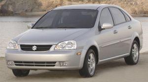 Suzuki retira del mercado 184,244 vehículos por riesgo de incendio