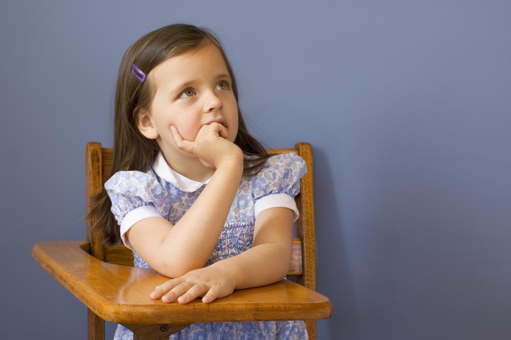 Waldorf vs Montessori: elige la escuela perfecta