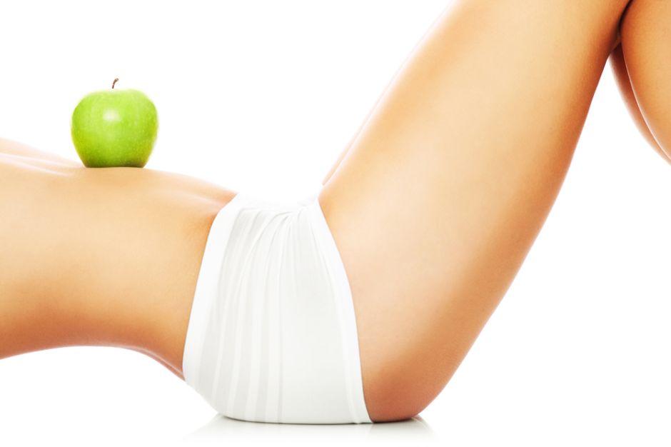 Estos son los alimentos que deberás evitar para tener un vientre plano