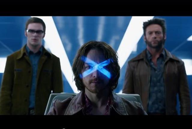 X-Men: Days of Future Past es una muy buena opción para quienes gustan del cine de superhéroes.