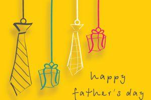 Father's Day: 10 regalos para el rey de la casa
