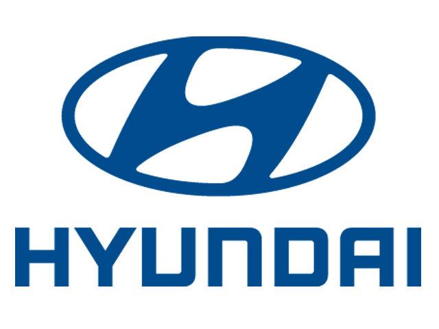 """Hyundai celebra el mundial con los premios """"Tus 11"""" y al """"Jugador Joven"""""""