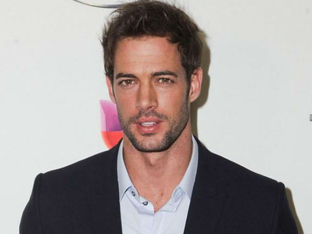 William Levy provoca adicción al sexo