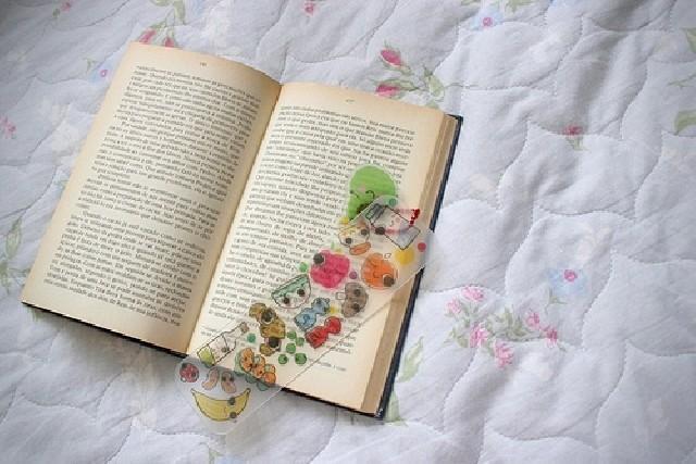 5 latinoamericanas para leer y empoderarte