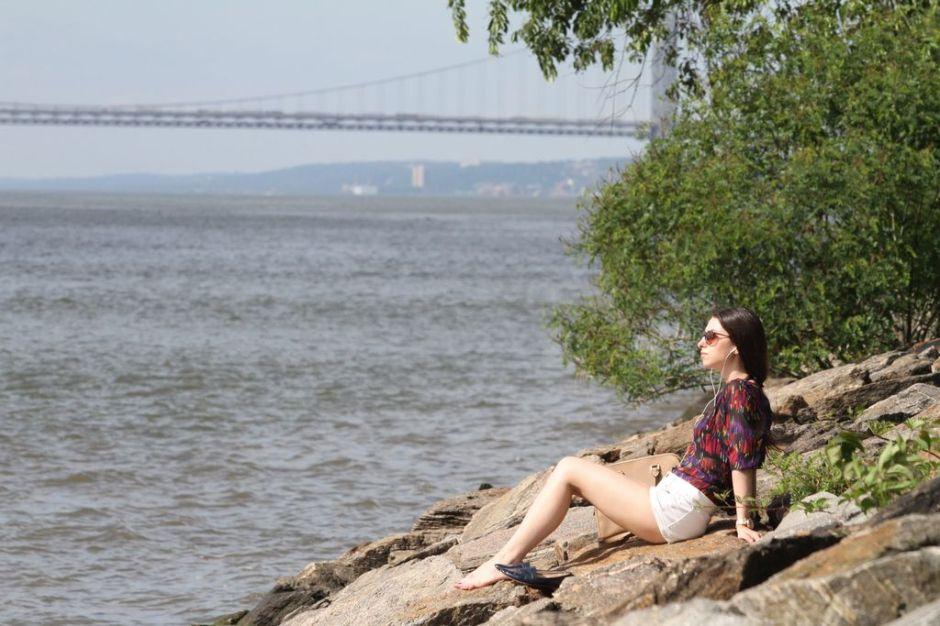 Opciones para disfrutar en NYC el fin de semana