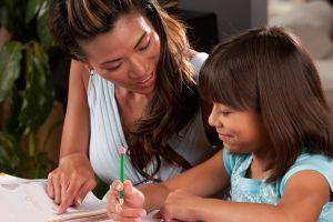 Artículos prácticos para facilitarte la educación de tus hijos en el hogar