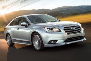 ¿Compraste un Subaru este 2019? Pudieras recibir uno nuevo