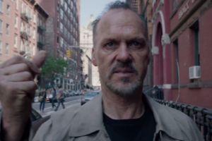 Alejandro González Iñárritu mantiene en secreto su filme más esperado