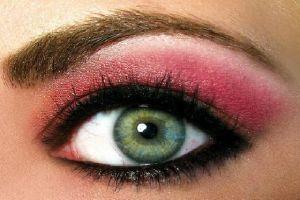 10 tips de belleza que toda chica debe saber