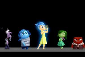Pixar propone un viaje animado espectacular