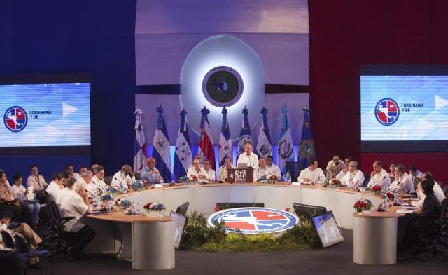 Discutirán migración infantil en conferencia