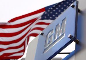 Los fabricantes de automóviles de los Estados Unidos extienden el cierre de fabricas hasta abril