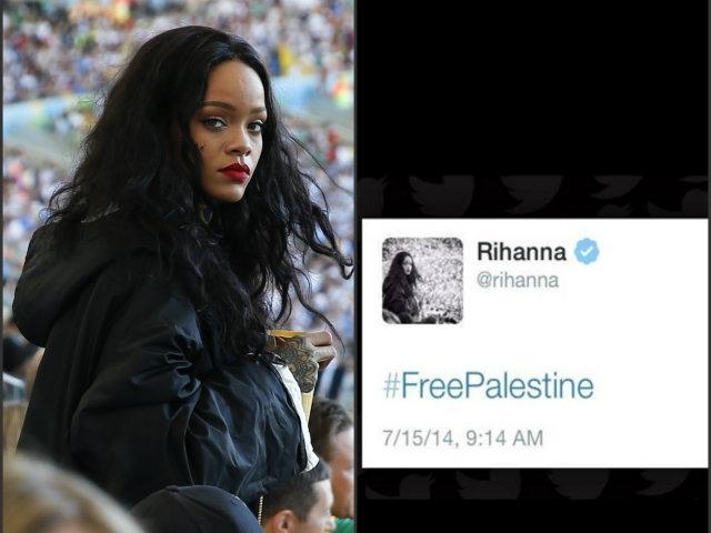 Aseguran que el post en Twitter fue sólo un descuido de la cantante.