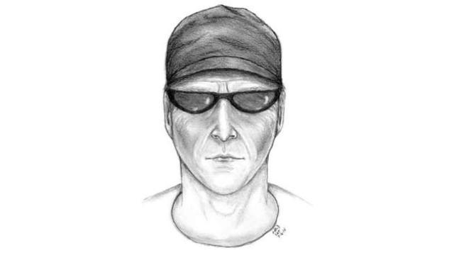 Policía busca asaltante de mujeres en Santa Mónica