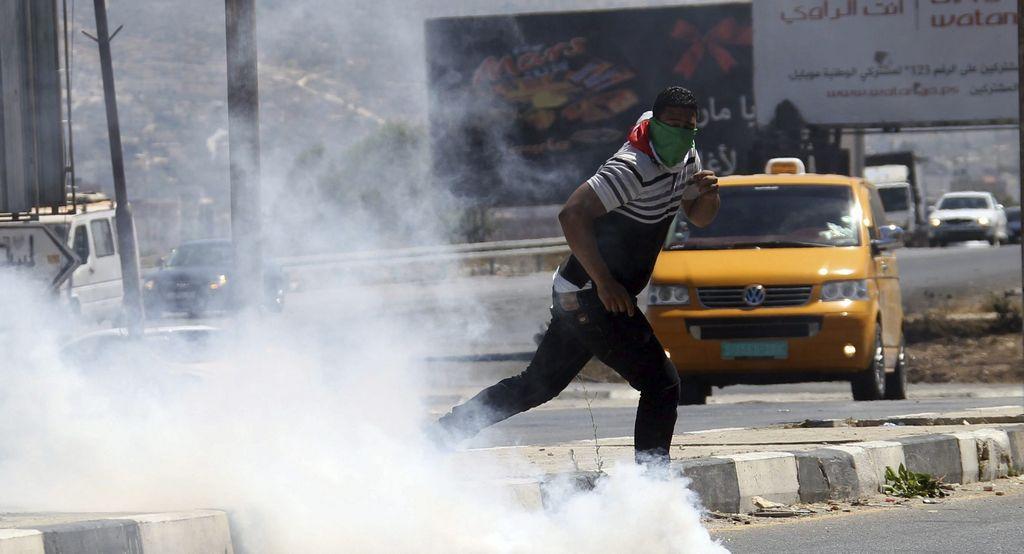 Israel y Hamás acuerdan tregua de 12 horas en Gaza (video)