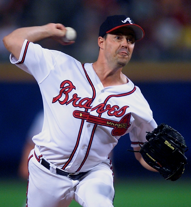 Cooperstown exalta hoy a  mitos del beisbol