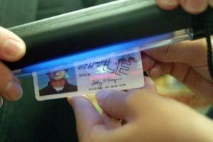 Futuro incierto para las licencias de indocumentados
