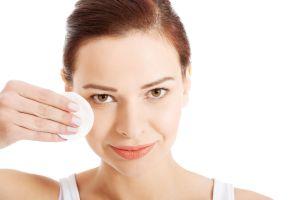 No maltrates tu cara: beauty tip