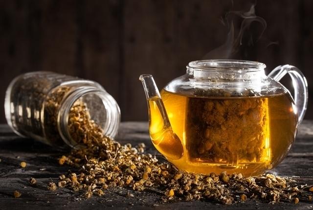Descubre las maravillosas propiedades medicinales de la manzanilla