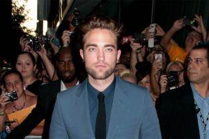 Esto dijo Robert Pattinson sobre infidelidad de Kristen Stewart
