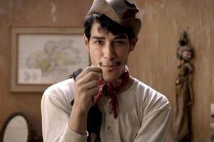¿Cárcel para el actor Óscar Jaenada, protagonista de 'Cantinflas'?