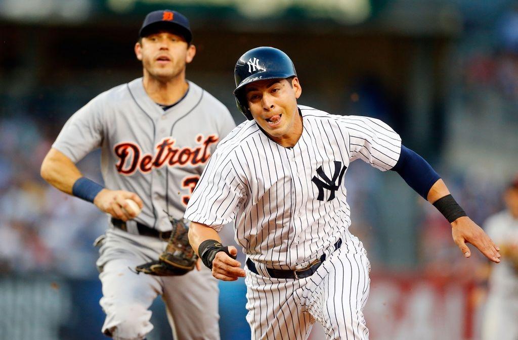 Yankees sufren doloroso descalabro en El Bronx